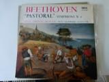 Cumpara ieftin Beethoven - Sy. 6 - Klemperer - vinyl, VINIL
