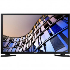 Televizor Samsung LED UE32 M4002 81cm HD Ready Black - Televizor LED Samsung, Smart TV