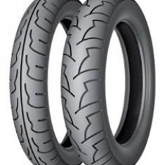 Motorcycle Tyres Michelin Pilot Activ ( 130/80-18 TT/TL 66V Roata spate, M/C ) - Anvelope moto