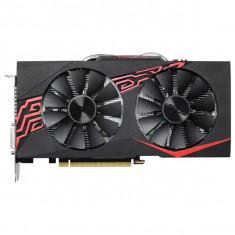 Placa video ASUS NVIDIA GeForce GTX 1060 Expedition, 6GB GDDR5, 192bit, EX-GTX1060-O6G - Placa video PC