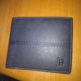 portofel barbati