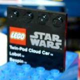 Piese LEGO, circa 2, 5kg peste 1000 de piese