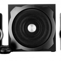 Boxe Trust 19019 Tytan Speaker Set - Boxe PC