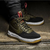Nike Air Force 1 Duckboot - cod 805899-001