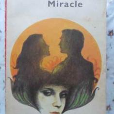 Domnul Miracle - Yves Gandon, 408229 - Roman