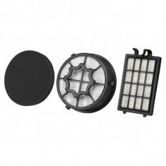 Set filtre aspirator ELECTROLUX EF112ONLINE
