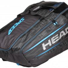Head Speed SMU 12R Monstercombi geanta rachete - Geanta tenis