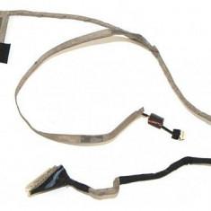 Cablu video LVDS second-hand laptop Acer seriile Aspire 5250, 5252, 5253, 5336 - Adaptor laptop