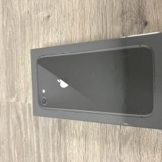 IPhone 8 din USA 64gb Space Grey/Gold Neverlocked SIGILATE - Telefon iPhone Apple, Gri, Neblocat