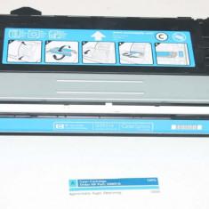 Cartus original HP Cyan Q5951A OEM HP Color LaserJet 4700 / 4700N / 4700DN / 470DTN / 4700P, incarcat 100%