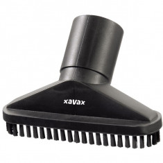 Perie aspirator XAVAX 110267
