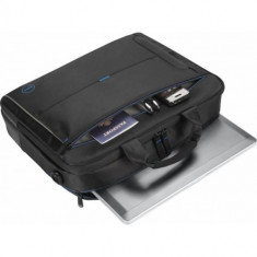 "Geanta Laptop Dell 15.6"""