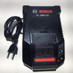 Incarcator Bosch AL 1860 CV