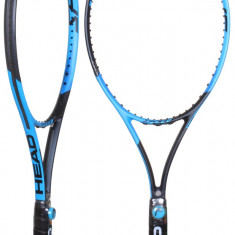 Head Graphene Touch Speed MP Blue racheta tenis L3 - Racheta tenis de camp