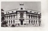 Bnk cp Targu Jiu - Liceul T Vladimirescu - uzata, Circulata, Printata