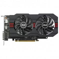 Placa video ASUS AMD Radeon RX 560, 2Gb GDDR5, 128bit, RX560-O2G - Placa video PC