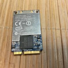 Apple Broadcom BCM94311MCAG BCM4311 iMac Airport Extreme MINI PCI-e