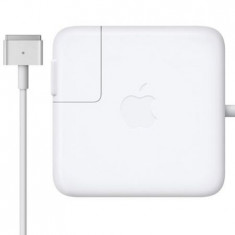 INCARCATOR APPLE A1436 MAGSAFE 2, 45W