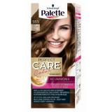 Vopsea de par PALETTE Perfect Care Creme 555 Saten Catifelat, 115ml