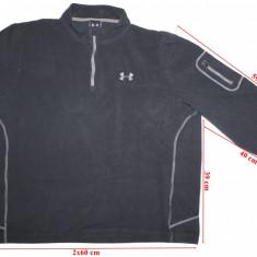 Bluza polar Under Armour, barbati, marimea XL - Imbracaminte outdoor
