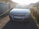 Opel Astra H 2006, Benzina, Break