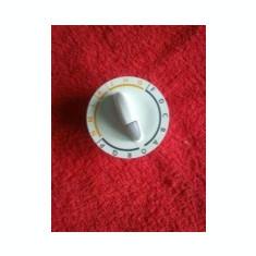Buton timer Indesit cod 13210980 - Piese masina de spalat