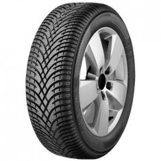 205/55R16 91T G FORCE WINTER 2 - BF-GOODRICH - Anvelope iarna