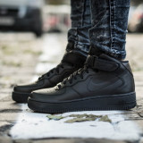 Nike Air Force 1 MID 07 - cod 315123-001