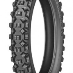 Motorcycle Tyres Michelin Cross Competition S 12 XC ( 130/70-19 TT Roata spate ) - Anvelope moto