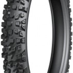 Motorcycle Tyres Michelin Starcross HP4 ( 110/90-19 TT 62M Roata spate, M/C ) - Anvelope moto