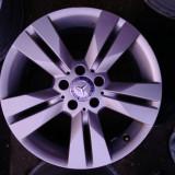 "Jante originale Mercedes 17"" 5x112 - Janta aliaj, Numar prezoane: 5"