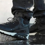 Nike Air Max 90 Sneakerboot - cod 684714-001