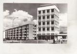 bnk cp Orasul Gheorghe Gheorghiu dej - Oficiul PTTR - uzata