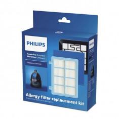 Kit de accesorii aspirator PHILIPS FC8010/01