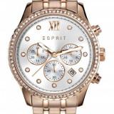 Ceas original Esprit Garden Rose ES108732002