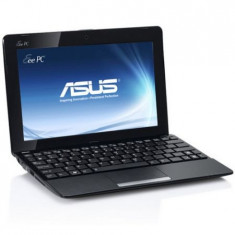 Laptop ASUS Eee PC 1015BX 10.1