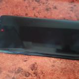 Samsung Galaxy S8 plus, negru, impecabil, liber de retea