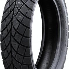 Anvelopa Heidenau K66 100/90-14 57P TL Cod Produs: MX_NEW03400615PE - Anvelope scutere