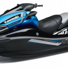 Kawasaki Ultra 310X '18 - Skijet