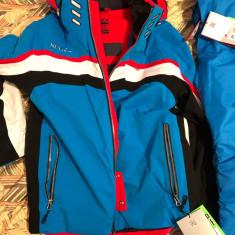 Vand costum de ski nou - Echipament ski