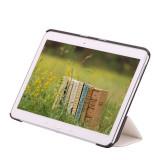 Husa Samsung Galaxy Tab 4 10.1 T530 SM-T530 + stylus, 8 inch