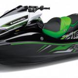 Kawasaki Ultra 310R '18