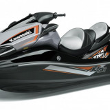 Kawasaki Ultra LX '18