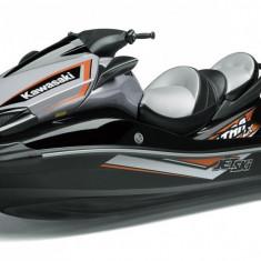 Kawasaki Ultra LX '18 - Skijet