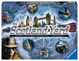 Joc Scotland Yard in limba romana, Ravensburger