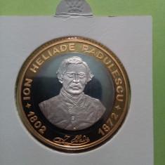 2002.05.27 - ION HELIADE RĂDULESCU (1802 – 1872)