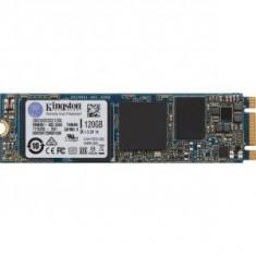 SSD Kingston SSDNow G2 120GB M.2 2280