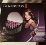 Trusa de bigudiuri electrice Remington