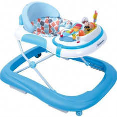 Premergator Baby Mix Clear Sky, Multicolor