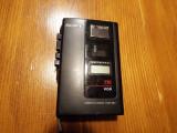 Walkman reportofon SONY TCM 38V